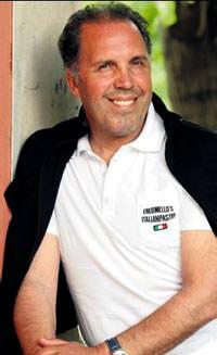 Fatih Erko�'tan 24 t�rk�l� 'Seher Yeli'