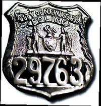 Sahte Rozetler Polislerin Ba��n� A�r�t�yor
