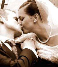 Mutlu evlilik nas�l olur?