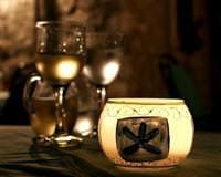 �stanbul'un en romantik restoranlar�