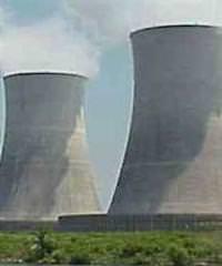 Sinop'a nükleer santral