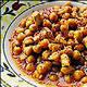 Ebru �all� Tan ile sa�l�kl� yemekler