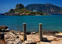 12 Adalar'�n derinliklerine yolculuk