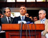 12 Eylül Anayasası'na 12 Eylül referandumu