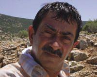 film T�rkiye oyuncu bodrum kaza