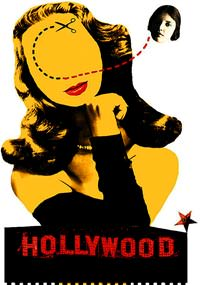 Hollywood Do�all�ktan Yana