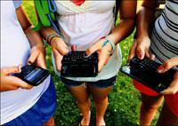 Teknolojinin Ağır Bedeli: Sabırsızlık ve Unutkanlık