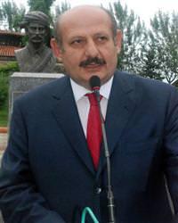 Halil Bak�rc� rize K�rt sorunu