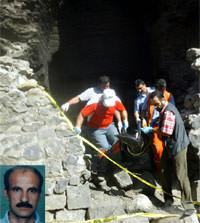 Diyarbak�r �iftkap� Sur