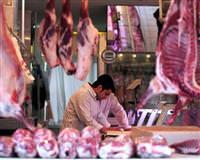 Et fiyatları artıyor çünkü...