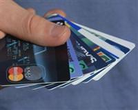 TMSF Kredi kart� borcu kampanyaa