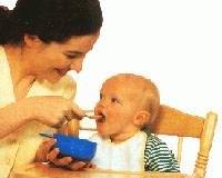 """""""Bebek mamalarında kurşun yok"""""""