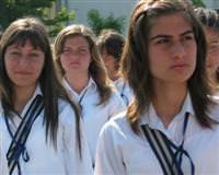 Sosyal Bilimler Liseleri milli e�itim bakanl��� Fen Liseleri E�itim Teknolojileri Genel M�d�rl��� MEB Anadolu Sa�l�k Meslek Liseleri Anadolu Liseleri Anadolu ��retmen Liseleri
