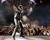 konser rock U2