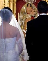 d���n evlilik ensest �rlanda