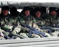 askerlik tek tip yasas� meclis