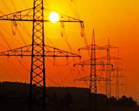 Sıra elektrik üretim özelleştirmelerinde