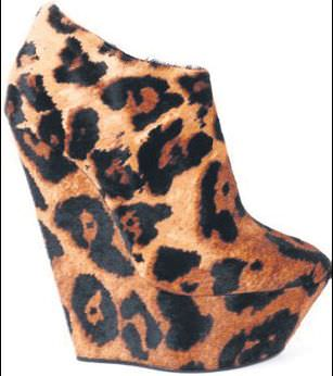 Итальянская обувь.  Продажа итальянской обуви оптом и в розницу.