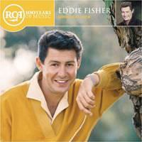 446411813324 - Popun ��narlar�ndan Eddie Fisher �ld�