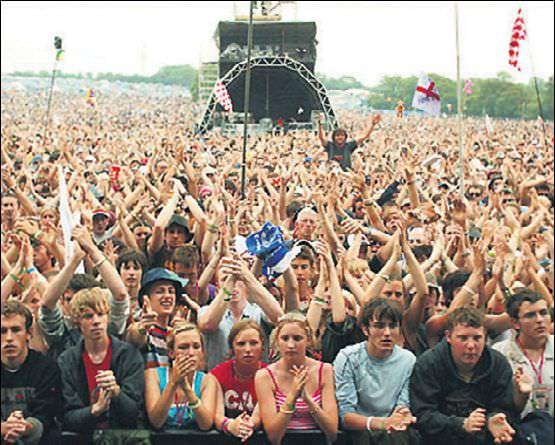 844314699320?87579197288 - Glastonbury 2011 biletleri yok satt�