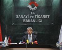 Ali Nihat ��nar patent TPE