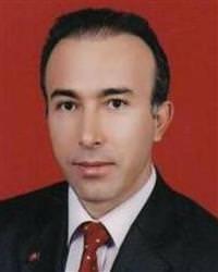 Yenicekent Beldesi Belediye Ba�kan� Denizli MHP Nail Sancak