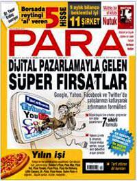 �in yapamad�, mont ve kaban sipari�leri T�rkiye'ye kayd�
