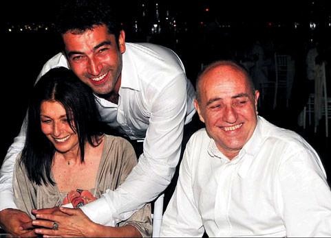 Kenan Imirzalıoğlu - Pagina 6 660642860835