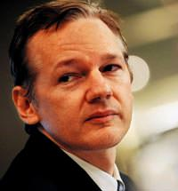 New York Times Ahmet Davuto�lu Bill Burns Wikileaks