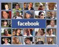 Facebook profilinize kim bakm��?