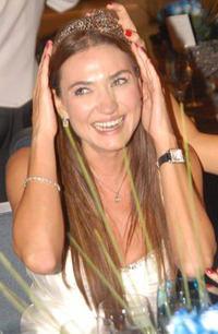 Ceyla G�lc�kl�
