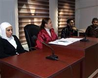 http://i.sabah.com.tr/sbh/2010/12/23/Haber/606871054236.jpg?606991990962