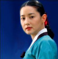 G�ney Kore'den prenses ithal ediyoruz