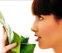2011 ev detoksu ile v�cudunuzu temizleyin