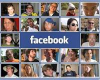Facebook 15 Mart'ta kapanacak m�?