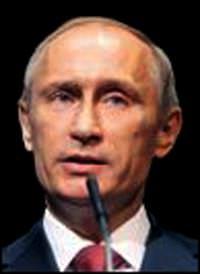 Putin in kızları dört dil biliyor