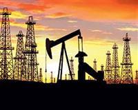 petrol rezervi Ortado�u Enerji Enformasyon �daresi