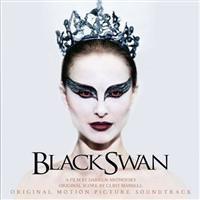 Siyah Ku�u filminin soundtrack alb�m� ��kt�!