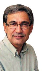 Pamuk, Ermeni tazminatı ödeyecek