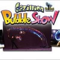 Bubble Show T�rkiye'de