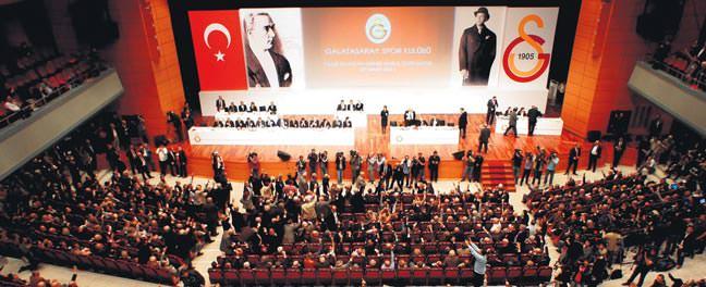 Ali Tanrıyar Alp Yalman adnan öztürk Adnan Polat Semih Haznedaroğlu faruk süren Mehmet Cansun Galatasaray
