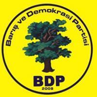 se�im BDP