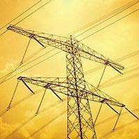 Elektrik dağıtım özelleştirmesi tamamlandı