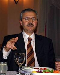 Bel�ika siyasetinden T�rkiye'ye transfer