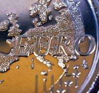 Avrupa'ya bütçe dersi