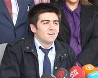Ankara Fen Lisesi YGS Mahmut Bilal Do�an