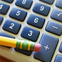 Kredi faizi ne zaman düşer?