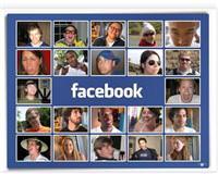 Facebook de�i�iyor