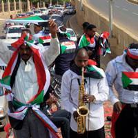 G�ney Sudan