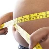 Obeziteye kar�� mide katlamas�